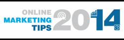 marketingtips 2014