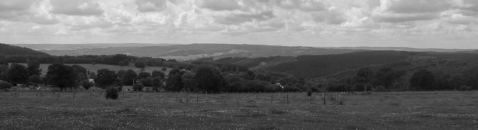 ViewOpener Ardennen