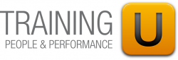 logo TrainingU1