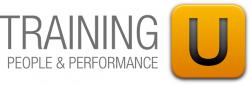 logo TrainingU1